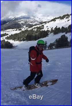 Veste de ski homme the North Face
