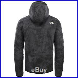 Vêtement Vestes sport The North Face homme Train N Logo Wind Jacket taille Noir